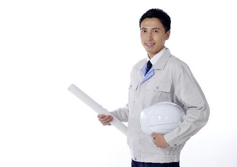 建て替えで注文住宅を依頼するなら設計事務所or工務店?